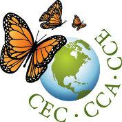 http://www.cec.org/